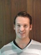 Patrick Horstman