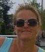 Paula van Swieten