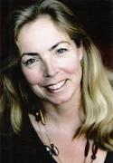 Laurette Bloem