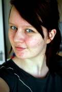 Michelle Brouwer