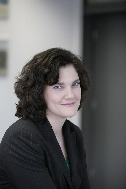 Barbara den Uijl