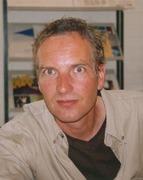 Martin Overdiek