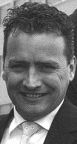 Edwin Vermaire