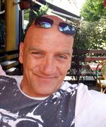 Patrick Bömer