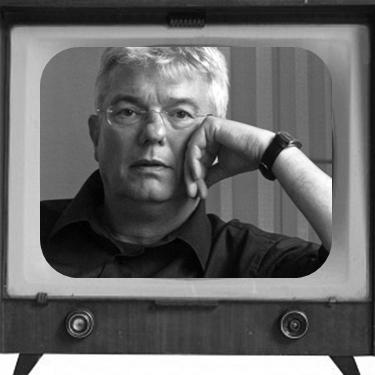 Klaas Pieter Rieksen