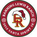 Santa Sprint 5K