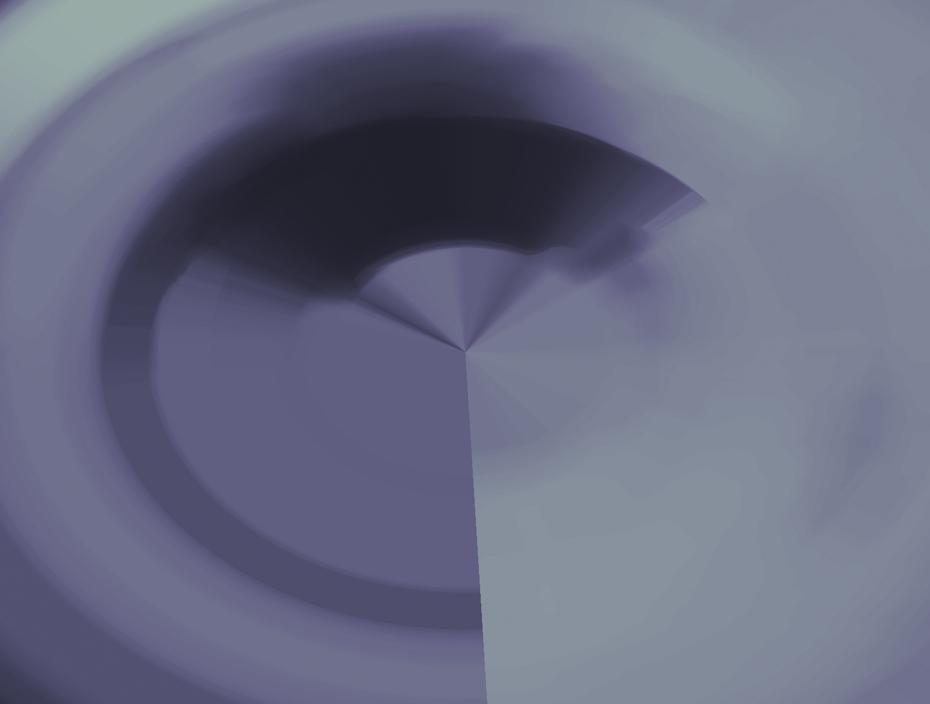 ZomrXtroid