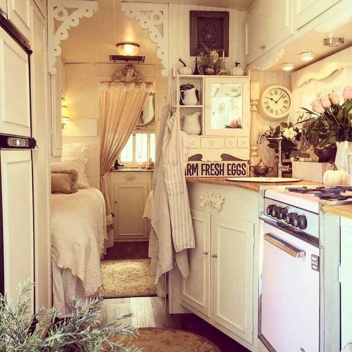 37-Awesome-Tiny-House-Kitchen-Design-Ideas