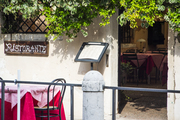 Il ristorantino