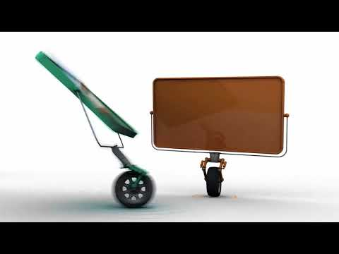 Home Depot Gardening   Your One Quit Purchase Horticulture Devices