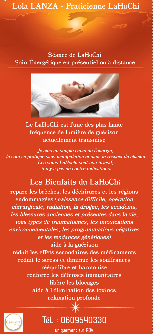 FLYERS LAHOCHI  1
