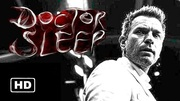 doctor sleep full moive