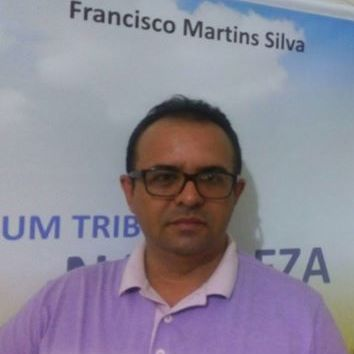 Francisco Martins Silva
