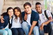 Mindful Teens