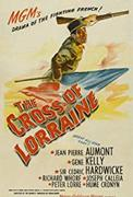 The Cross of Lorraine (1943)