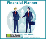 Identify Qualified Financial Planner