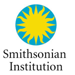 Smithsonian Institution--Office of Human Resources