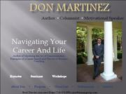 Don Martinez