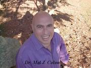 Dr. Mel J. Colón