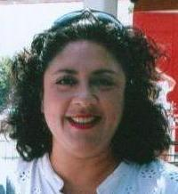 Giselle C. Perry
