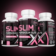 SMX Slim Forskolin Elite Buy