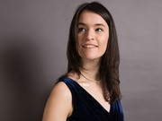 St George's Chamber Orchestra 15th Birthday Concert