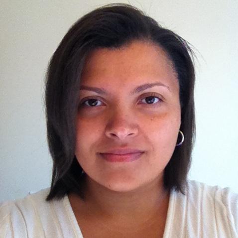 Tonya Wilson, SBDC
