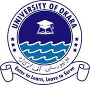 University Of Okara (UO)