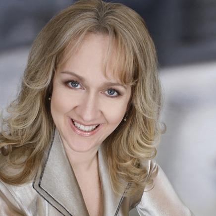 Susan Millard Schwarz