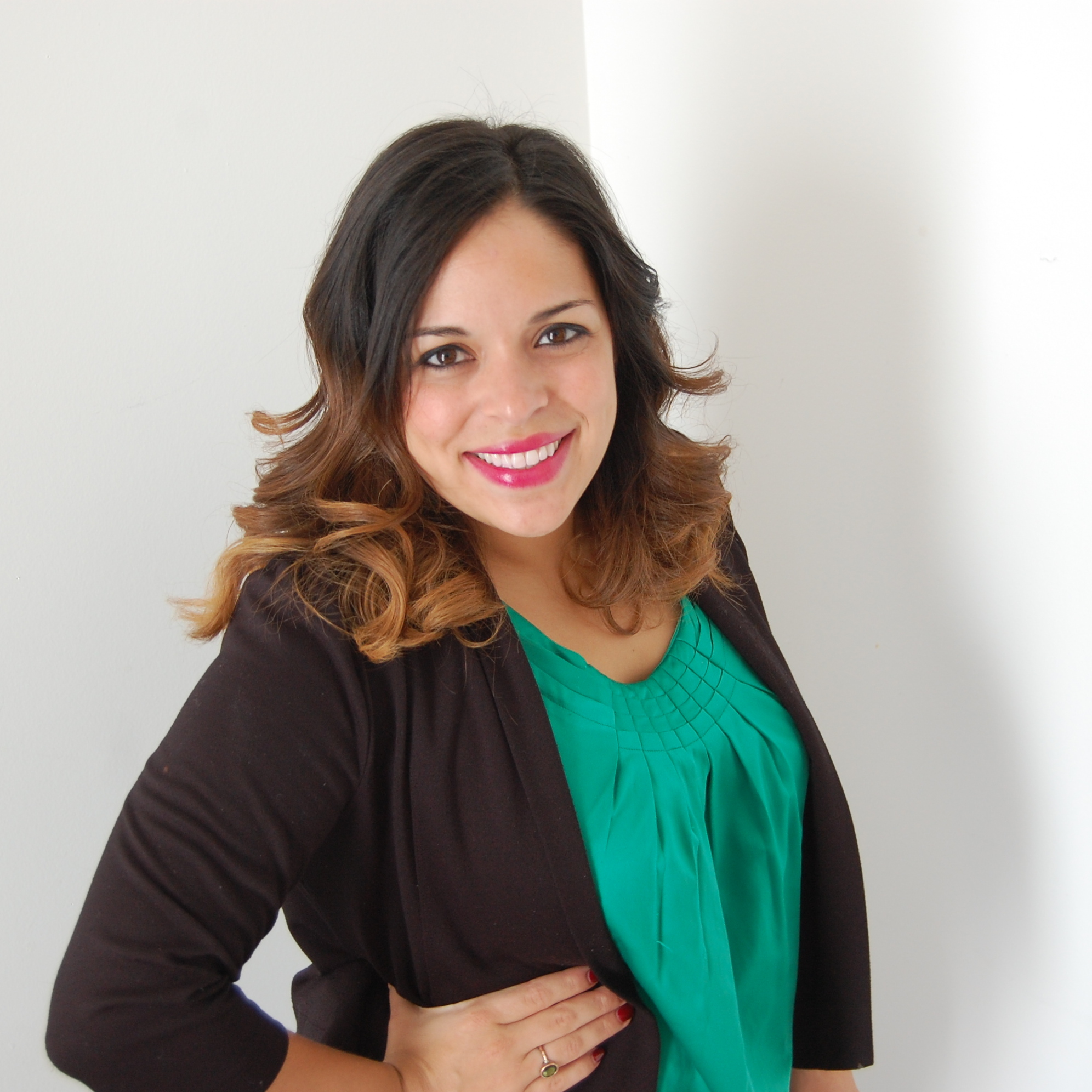 Aslyne Rodriguez