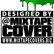 MixtapeCovers.biz