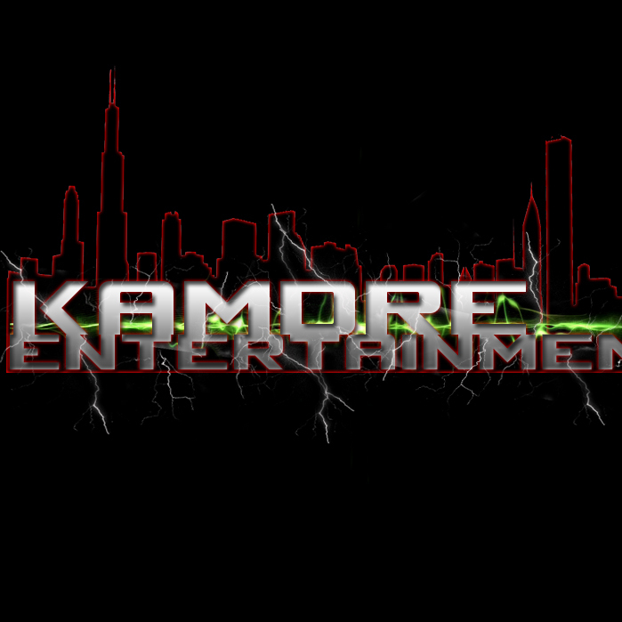 Kamdre Entertainment