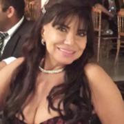 Luly Diniz