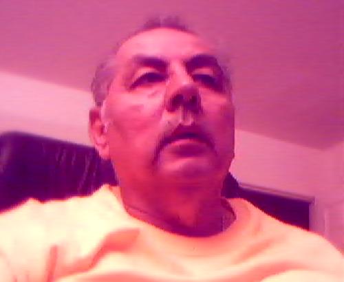 George Jacovo