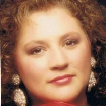 Joan E Loza Mobry