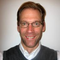 Ray Klehm