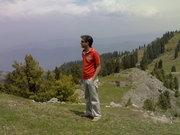 Adnan Pervaiz