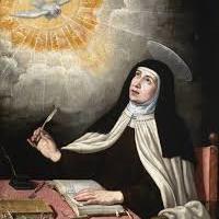 fr Gilbert-Pio Maria