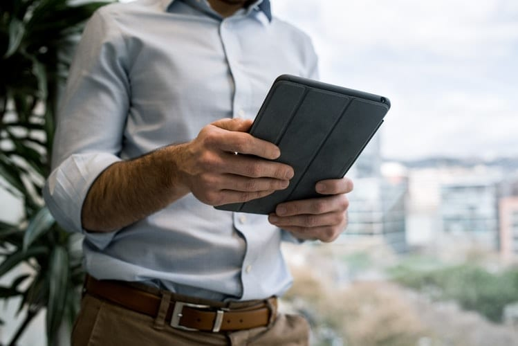 How to Find the Android Version of your Tablet?