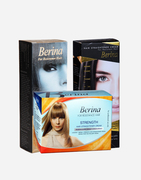 Online Berina Hair Straightening Products