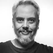 Antonio Sifontes