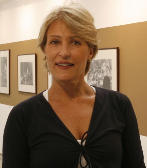 Isabella Delfino