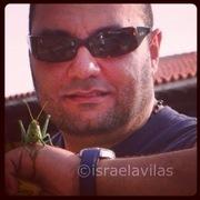 israel ávila-soto