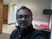 Gino Di Fazio