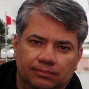 Richard Zanelly