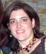 Maria Paula Pulido