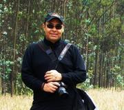 Carlos J.  Buznego Niochet