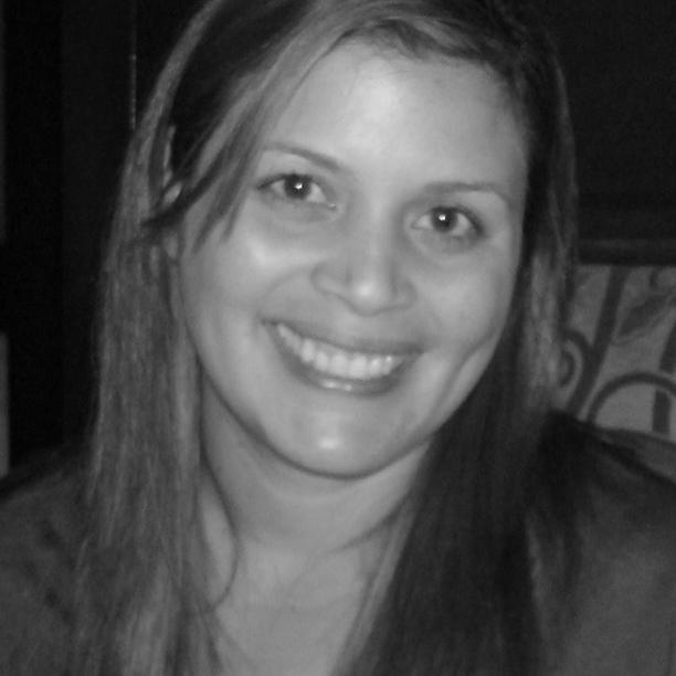 Denisse Rendon