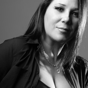 Kathiana Cardona Reyna