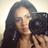 Diana Liz Duque Sandoval